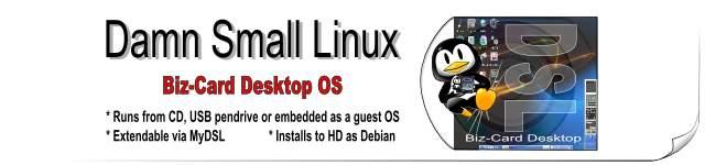 Dsl linux root password
